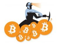 đồng tiền bitcoin là gì tổng hợp trang đào bitcoin