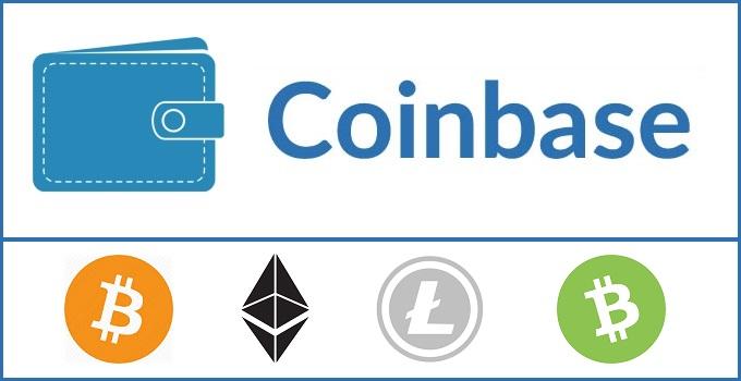Hướng dẫn tạo ví Coinbase và cách dùng ví Coinbase