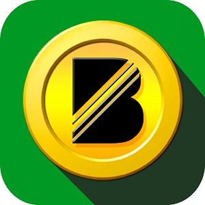 tải app kiếm thẻ cào bigcoin 2018