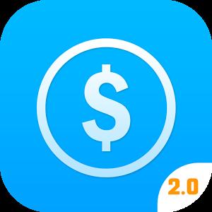 tải app kiếm thẻ cào tozaco