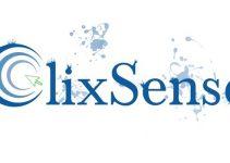 Hướng dẫn kiếm tiền Clixsense